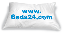 Beds24 Online Booking System